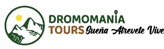 Dromania Tours